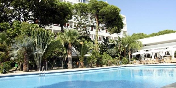 PageLines-hotel-abamar-home1.jpg