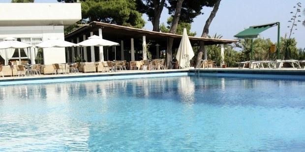 PageLines-hotel-abamar-pula-piscina.jpg