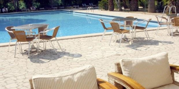 hotel-abamar-pula-piscina4