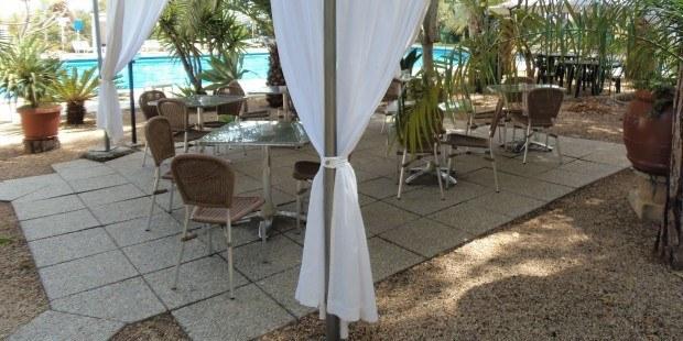 hotel-abamar-pula-slide8