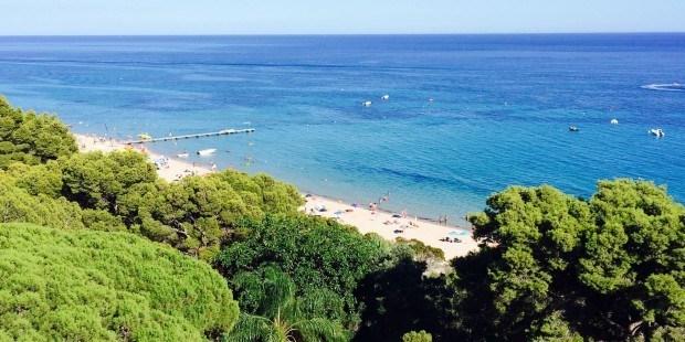 PageLines-hotel-abamar-pula-spiaggia.jpg
