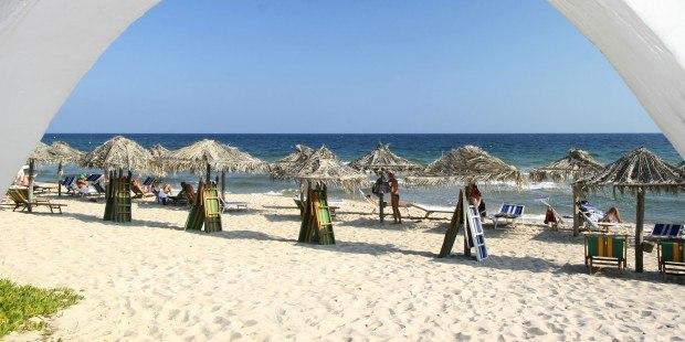 hotel-abamar-pula-spiaggia5