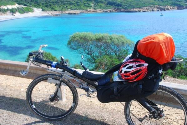 itinerari-bici-sardegna